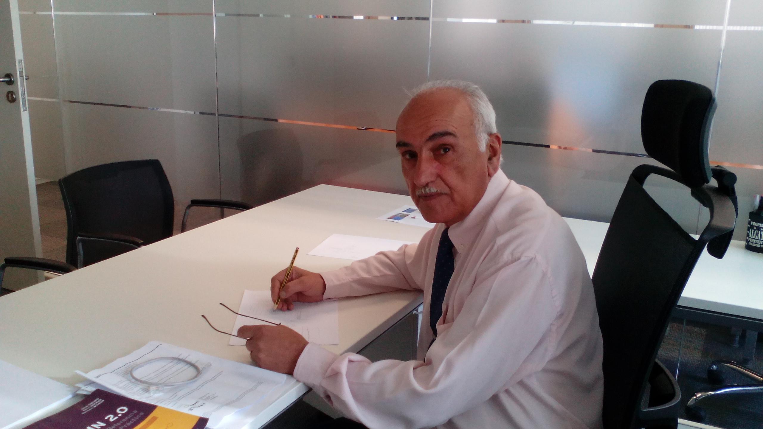 Carlos-de-Vicente-despacho-REALSEC