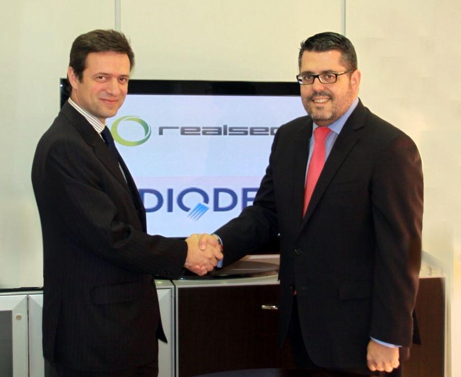 acuerdo-realsec-diode