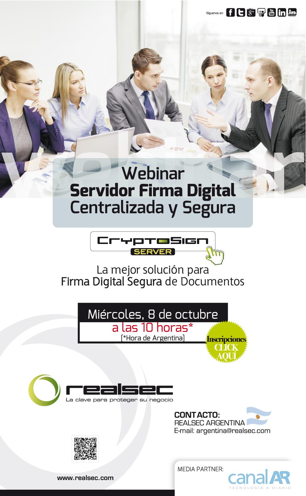 cartel-webinar-argentina-firma-digital