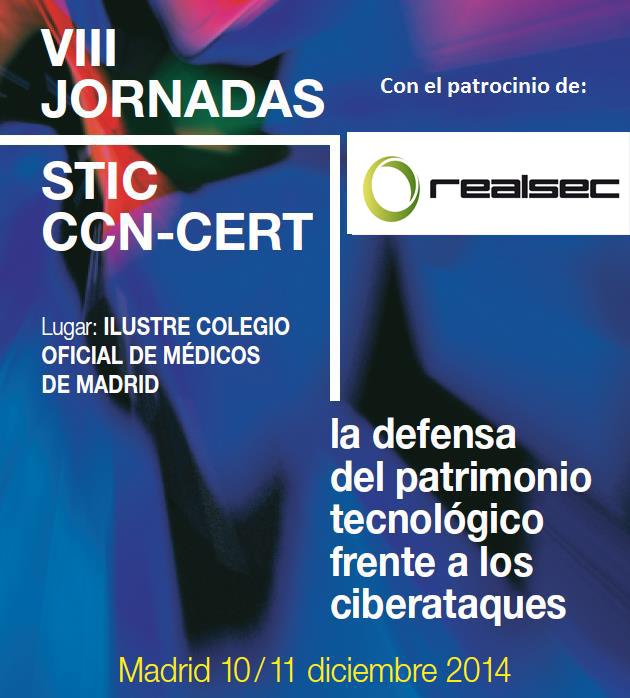 realsec-cartel-jornadas-ccn