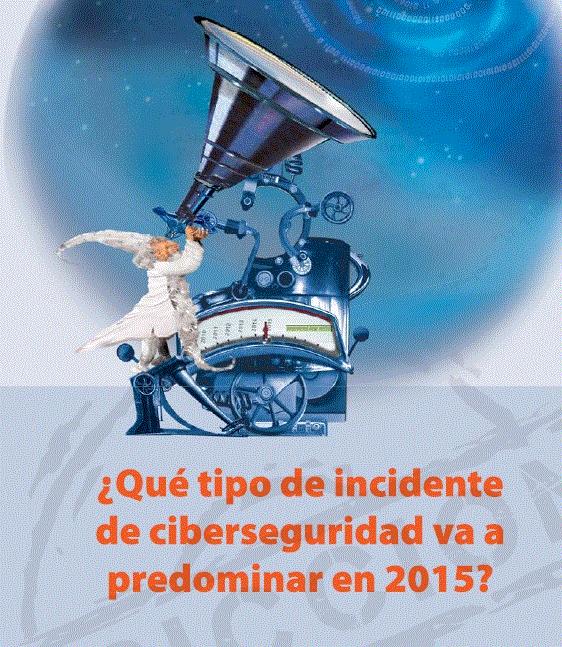 telescopio ciberseguridad 2015