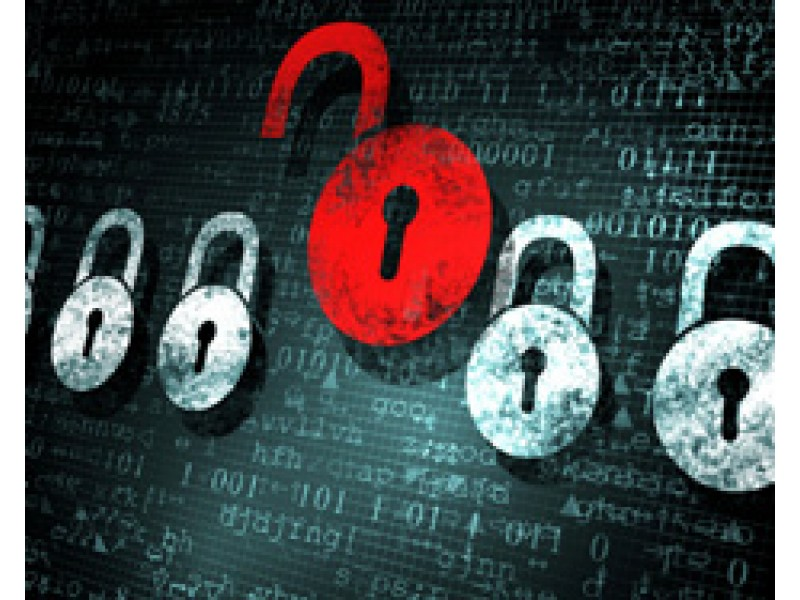 candados ciberseguridad