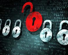 Locks-cibersecurity