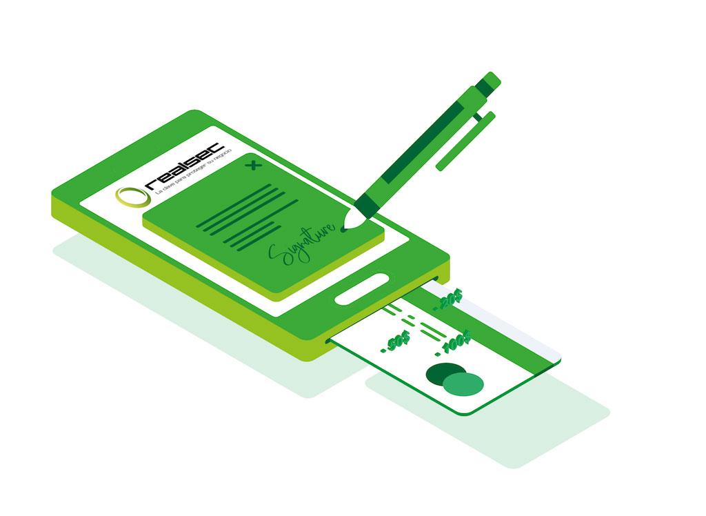 nuevo-whitepaper-cifrado-firma-digital-organizaciones-inteligentes-n1-o