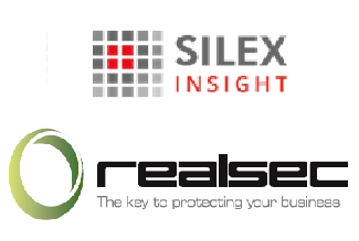 realsec incluira ip criptografica alto rendimiento silex insight todas soluciones hsm