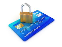 hardware security module hsm verificar identidad proteger datos clientes