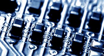 servidor criptografico para claves y firmas