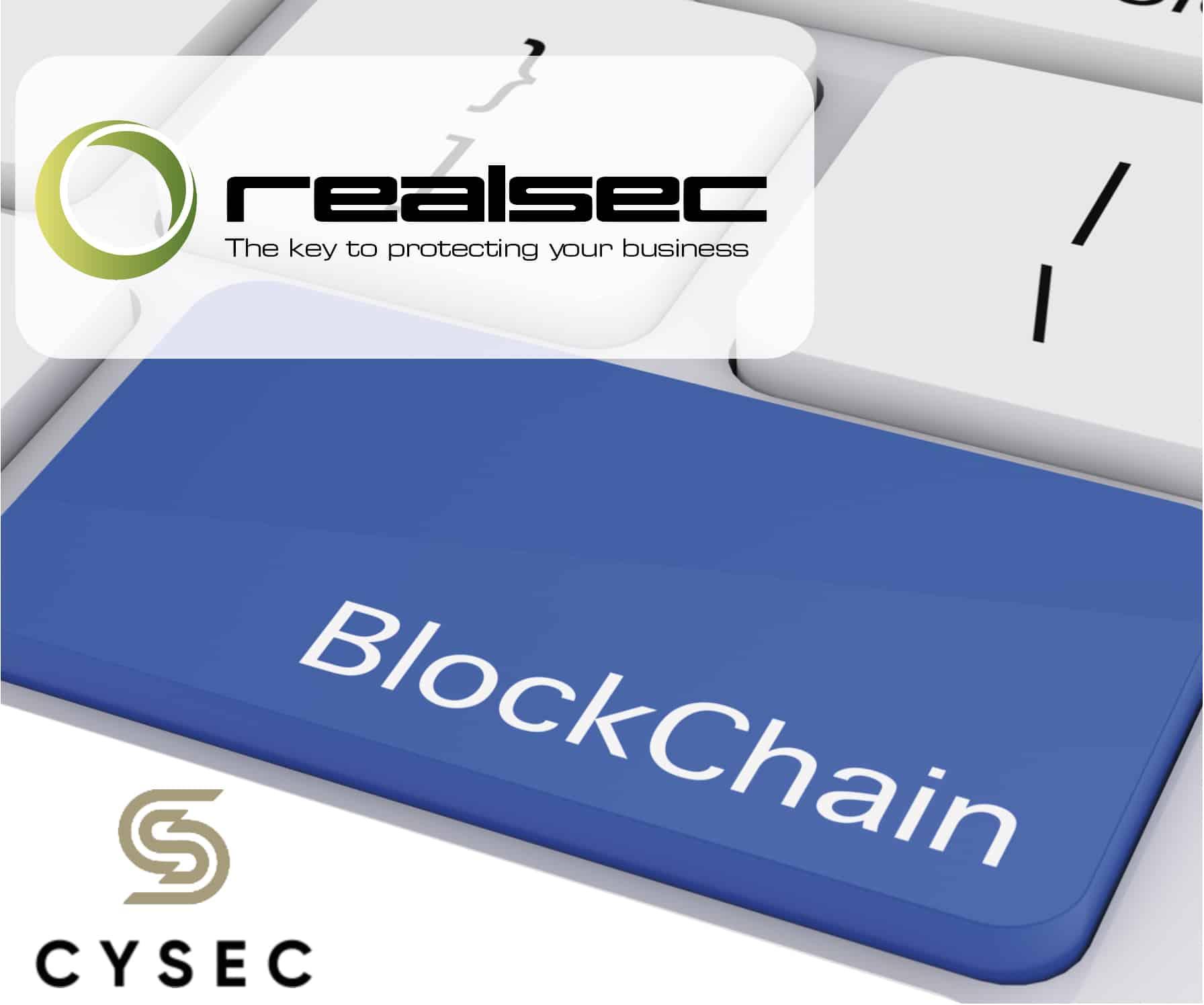 realsec alliance cysec