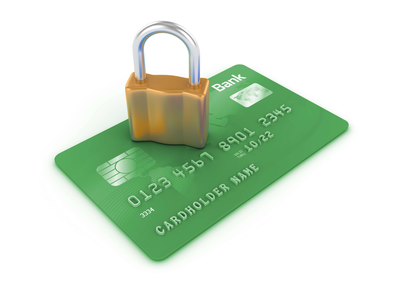 soluciones de seguridad para los medios de pago