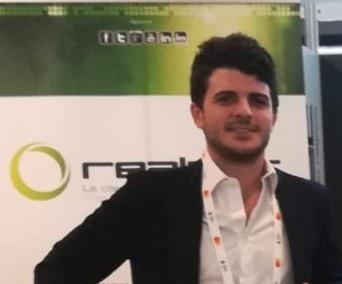 firma digital segura reforzada sellado tiempo blockchain
