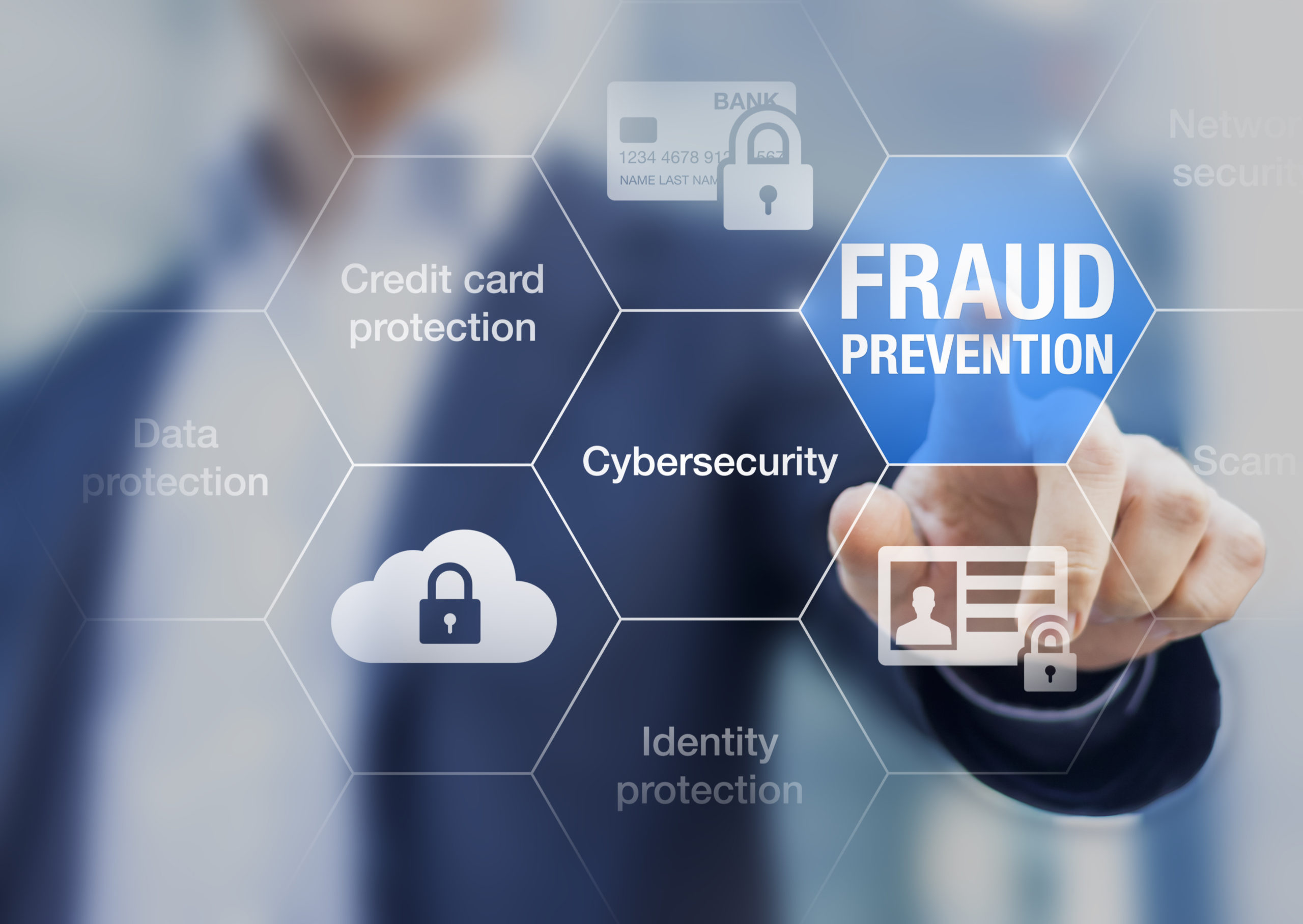 prosa entrusts realsec with the security of- its methods of payment scaled