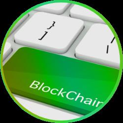 soluciones blockchain iot