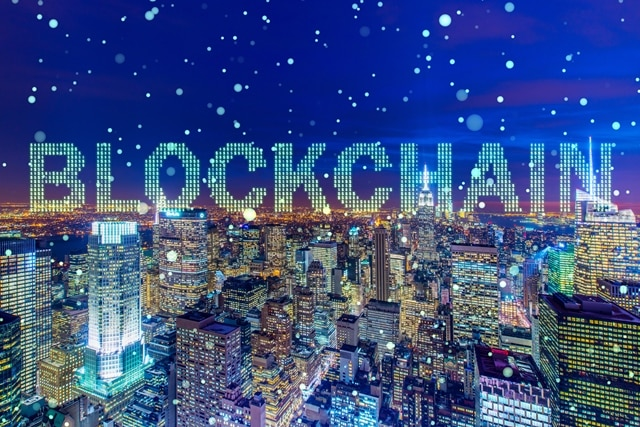 observatorio-blockchain-reconoce-labor-ciberseguridad-realsec