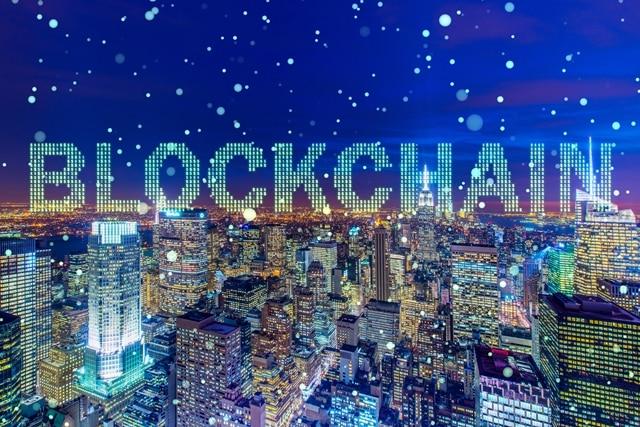 observatorio blockchain recognizes realsec cybersecurity work