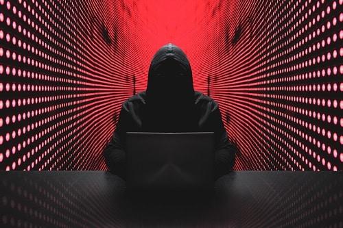 amenazas ciberataques 2021 mas de lo mismo o habra sorpresas