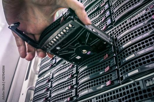 que es un hardware security module hsm