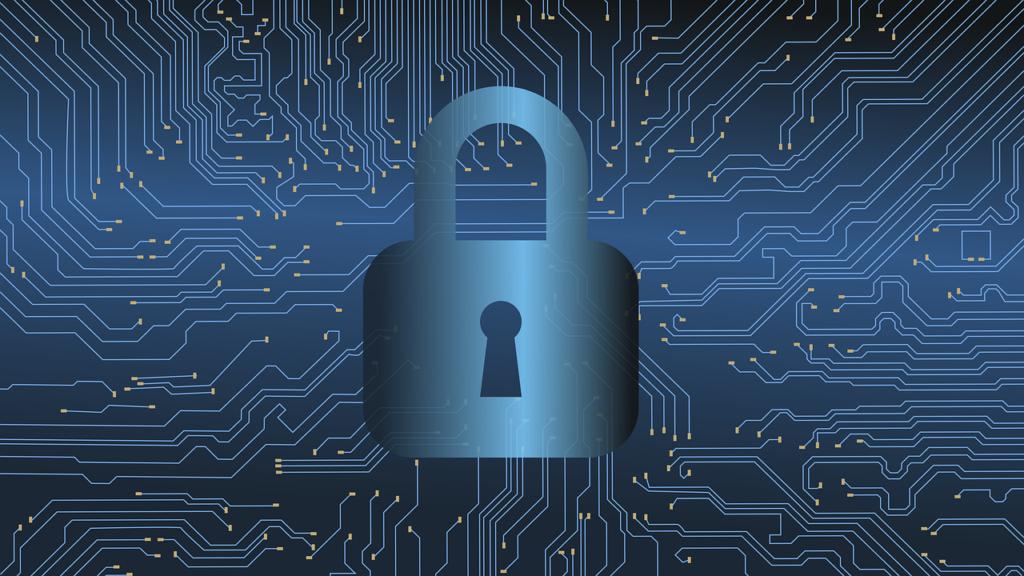 asymmetric vs symmetric key encryption made simple